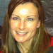 Welcome Alison Krompf to new position!