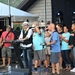 Afterglow concert draws 1,500+ crowd in mission of suicide awareness and prevention.
