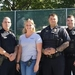 Crisis specialist helping St. Albans police respond to difficult situations