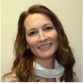 Stacey Remillard is New Human Resources Director