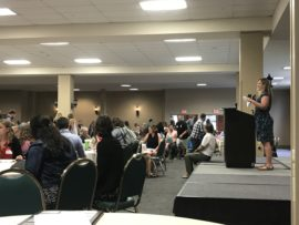 11th Annual Success Beyond Six Behavior Interventionist Conference
