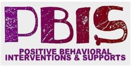 The FWSU Story: Our Work To Implement PBIS Universal and Targeted Interventions at BFA Fairfax Elementary