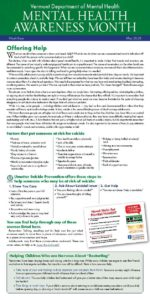 mh-newsletter-week_4_2020